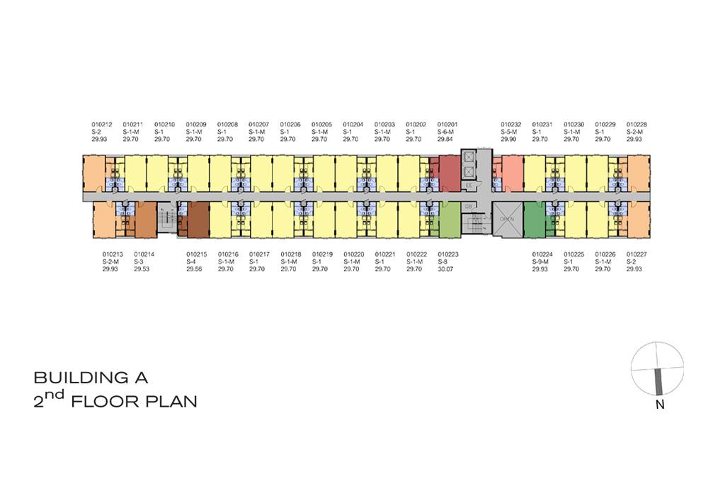 TowerA-floor2
