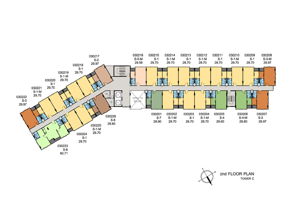 TowerC-floor2