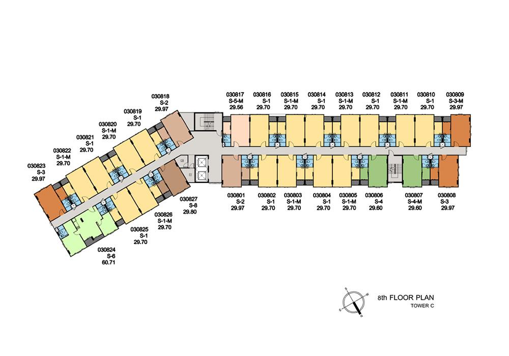 TowerC-floor8