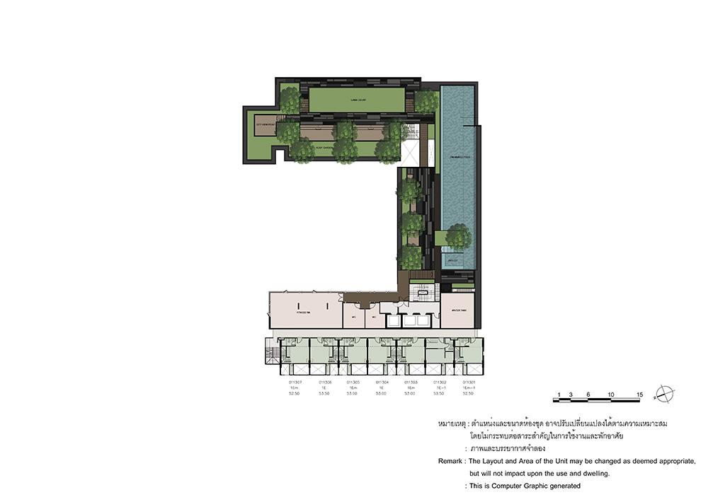 height-phuket-roof