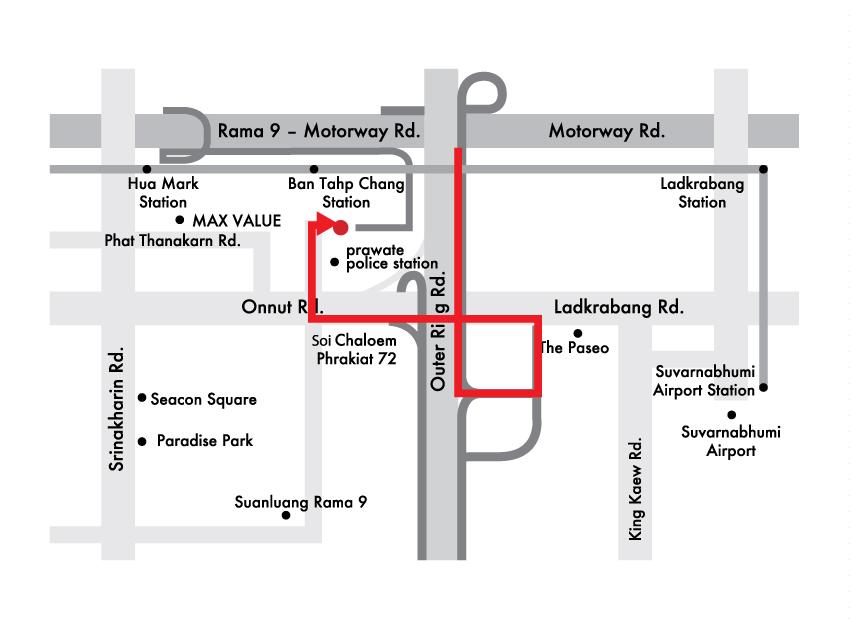 map_road_2_en