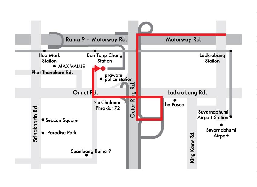 map_road_3_en