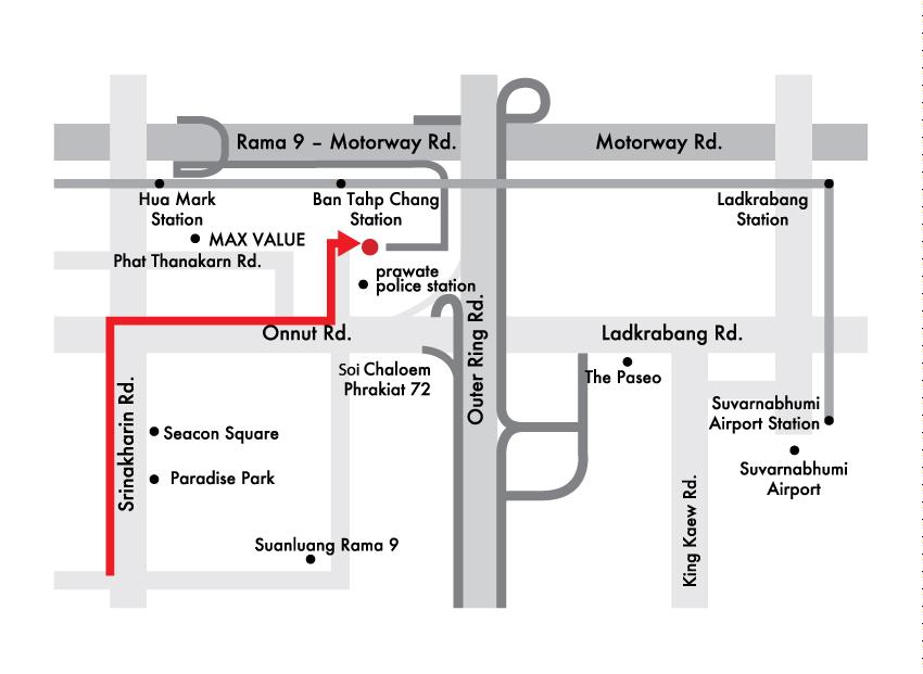 map_road_4_en