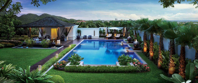 Sida-Tropical-Villas (1)