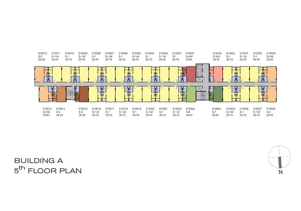 TowerA-floor5