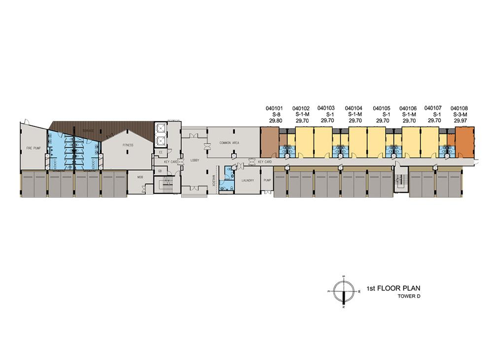 TowerD-floor11