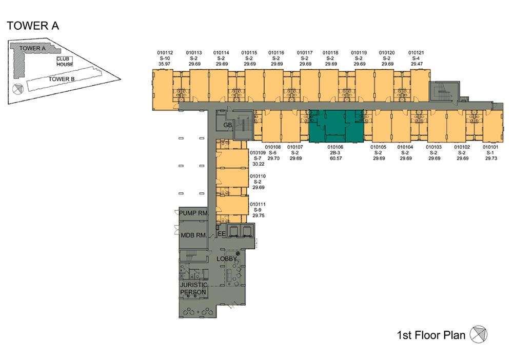 mineTowerA-floor1