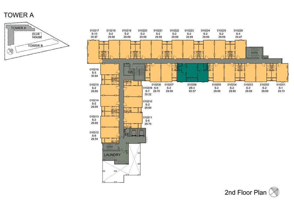 mineTowerA-floor2