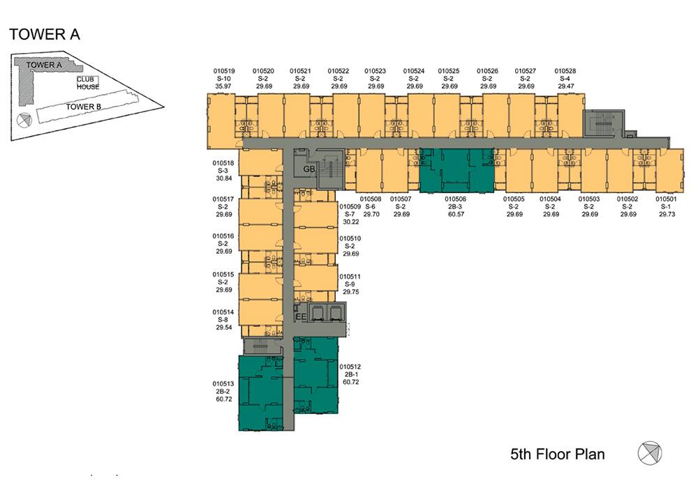 mineTowerA-floor5