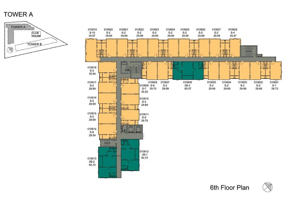 mineTowerA-floor6