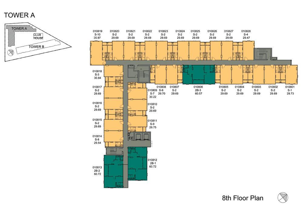 mineTowerA-floor8