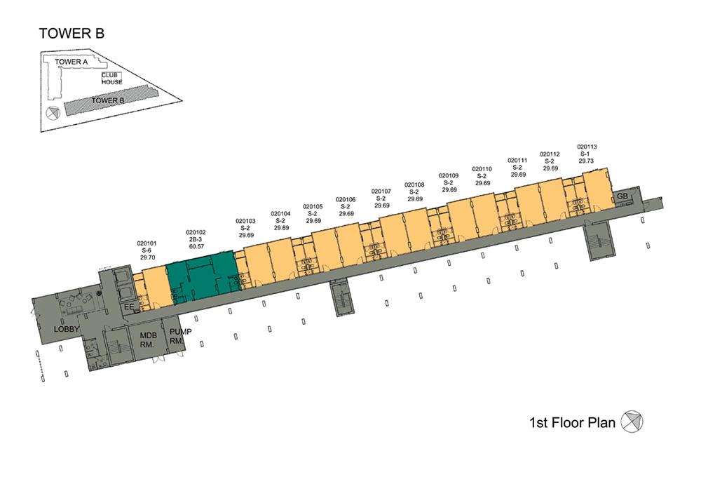 mineTowerB-floor1