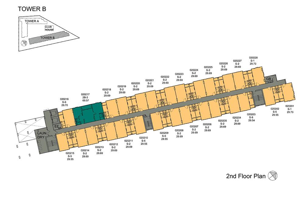 mineTowerB-floor2