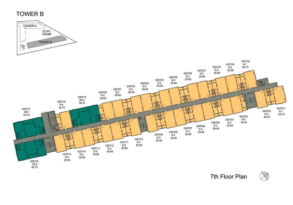 mineTowerB-floor7