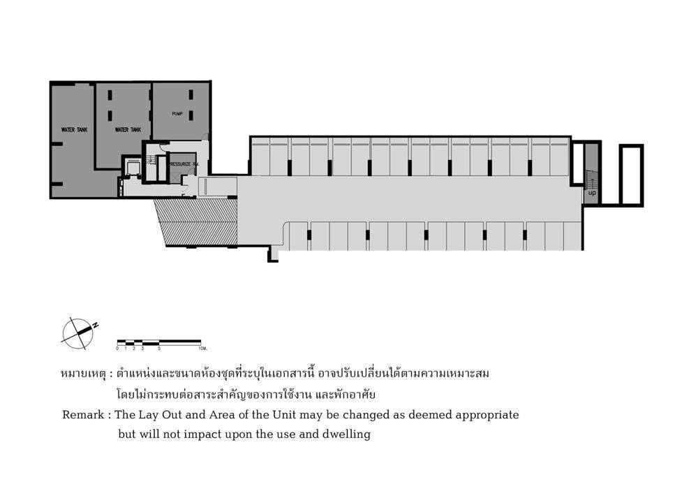 Basement-Plan-Height-Udonthani