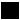 icon-get-direction-habitia