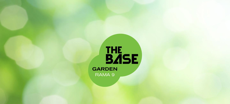 thebase-garden-rama9