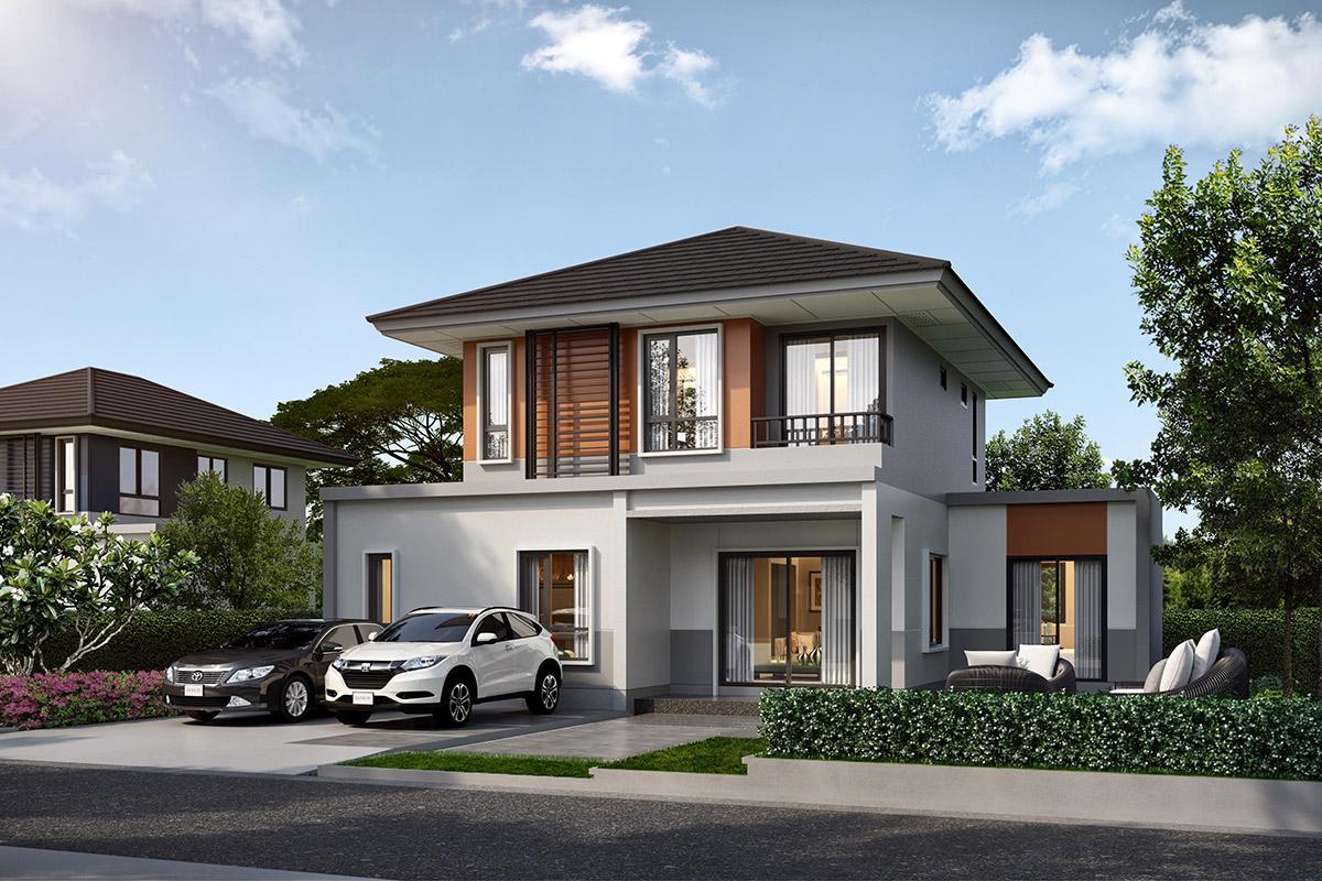 [Image: anasiri-ayuthaya-house-housetype-gasket.jpg]