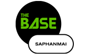 THE BASE SAPHANMAI