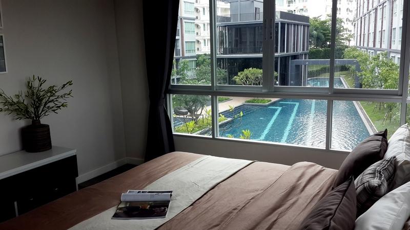dcondo Mine-Phuket