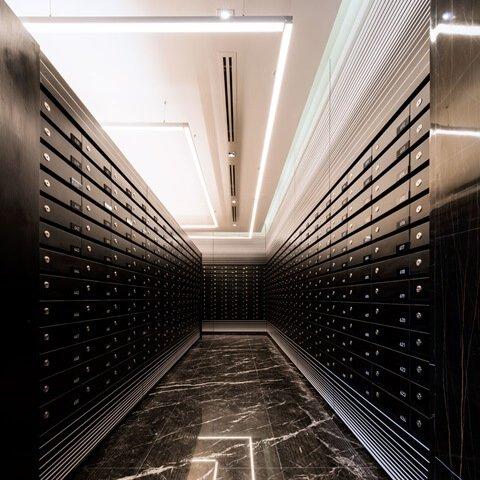 คอนโด ขอนแก่น เดอะ เบส ไฮท์ มิตรภาพ – ขอนแก่น ห้องจดหมายโครงการ
