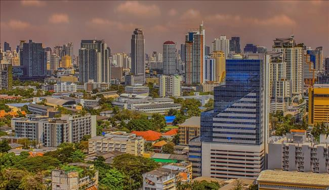 : Important things to remember before you purchase a Thailand property | Sansiri
