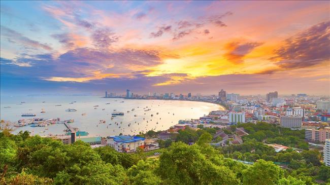 Thailand Property Developer, Thailand Property Investment, Thailand Property Guide, Property in Pattaya, Bangkok Property, Thonglor Condo