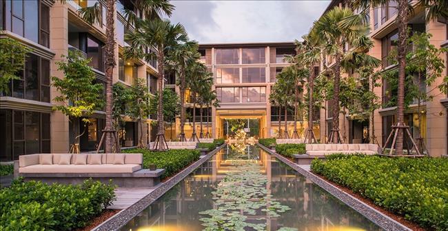 Thailand Property Developer, Thailand Property Investment, , Thailand Property Guide, Property in Pattaya, Bangkok Property, Thonglor Condo