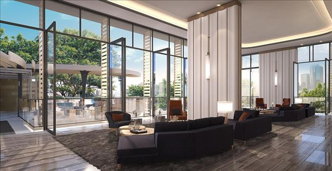 Just how luxurious can luxury Bangkok Condo investments get