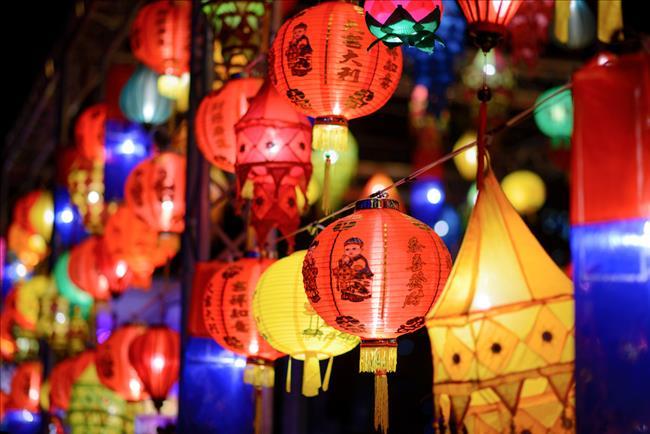 Japanese Festival in Thailand