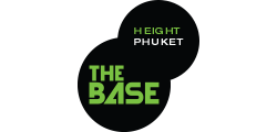 THE BASE Height - Phuket 公寓 普吉市(Muang Phuket ) , 普吉