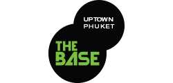 THE BASE Uptown - Phuket Condominium Phuket  , Phuket