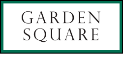 Garden Square Townhouse  ,