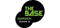 THE BASE Garden - Rama 9 CONDOMINIUM Rama 9 , Ramindra - Rama 9