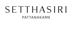 Setthasiri Pattanakarn SINGLE-HOUSE Pattanakarn , Sukhumvit