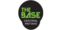 THE BASE Central Pattaya 公寓 芭提雅(Pattaya) , 芭提雅