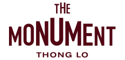 The Monument Thong Lo CONDOMINIUM Thonglor , Sukhumvit