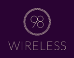 98 Wireless CONDOMINIUM Wireless Road , Ploenchit - Chidlom
