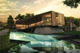 Single House by Sansiri : Burasiri Kohkaew Phuket