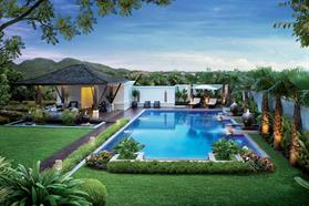 Single House by Sansiri : Sida Tropical Villa, Hua Hin